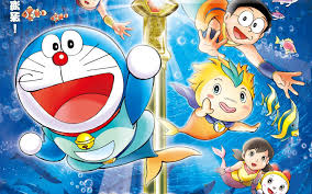 Doraemon Wallpaper Wallpapers,Doraemon Wallpapers Pictures Free ...