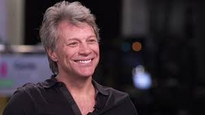 Jon Bon Jovi on Richie Sambora leaving the band: 'We didn't ...