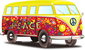 hippy van [source:needpix.com]