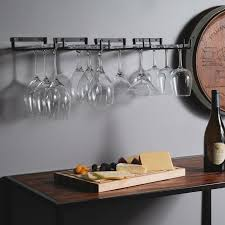 rebrilliant wellman chiraz hanging wine