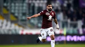 Coppa Italia: stasera Torino-Genoa - Calcio - Rai Sport