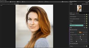 16 best photo retouching software in
