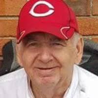 "Obituary | Charles ""Chuck"" Baker Jr. | Megie Funeral Home"