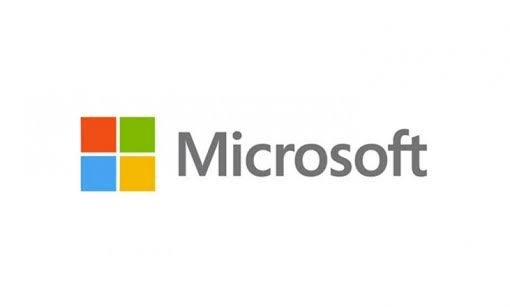 Microsoft Corporation Recruitment 2020 (Graduate & Exp. Job Vacancies)