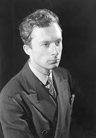 Norman Lloyd - Wikipedia, le encyclopedia libere