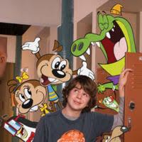 Out of Jimmy's Head   The Cartoon Network Wiki   Fandom