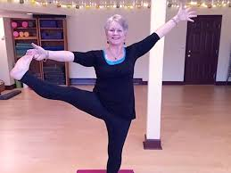 anuloma yoga wele