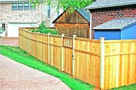 An Insightful Examination Of Factors In Screen Fencing