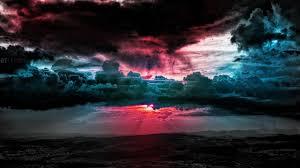 تنزيل صور خلفيات حمل اجمل صور الخلفيات صباح الورد