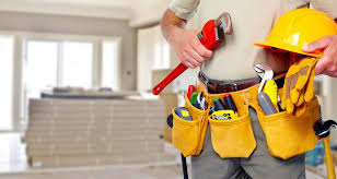 Difference Between Plumbers and Plumbing Contractors and Specialty Plumbers  - Ben Franklin Plumbing