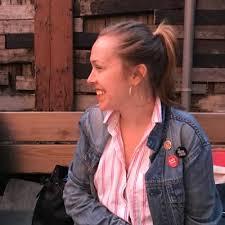 Virginia Smith   Freelance Journalist   Muck Rack