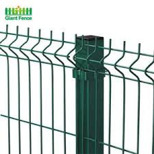 Home Depot Fence Panels Metal Home Depot Fence Panels Metal Suppliers And Manufacturers At Alibaba Com