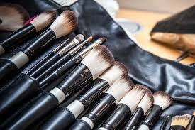 best makeup brush sets in 2020 style