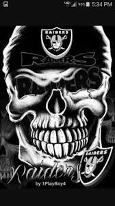 raiders wallpaper for cell phone 80