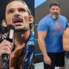 Former #WWE Superstar Adam Rose be looking different these days | Adam rose,  Superstar, Wwe