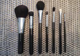 how to use makeup brushes mac makeup