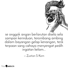 zustian s kom quotes yourquote