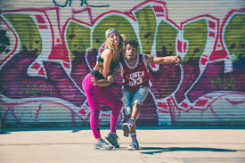 top 10 zumba clothes styles the best