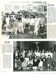 University High School - Chieftain Yearbook (Los Angeles, CA), Class of  1988, Page 129 of 246