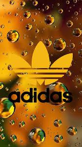 s adidas 1080x1920 wallpaper