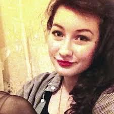 Kitty Smith (@Kittyie6) | Twitter