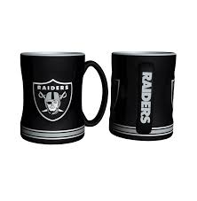 Buy Relief Mug Oakland Raiders Sports Gifts