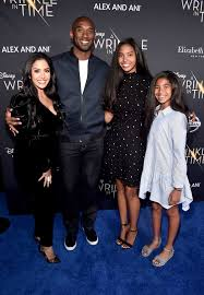 Jeff Jacobs: Kobe's daughter wouldn't be Auriemma's first recruit ...