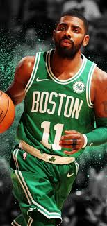 kyrie irving 720x1520 wallpaper id
