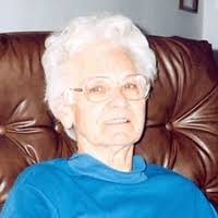 "Obituary   Helen Mae ""Dolly"" Shinn   Wilcoxen Funeral Home & Crematory"