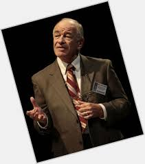 Kenneth Tigar | Official Site for Man Crush Monday #MCM | Woman Crush  Wednesday #WCW