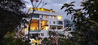 india top hostels hostel in europe