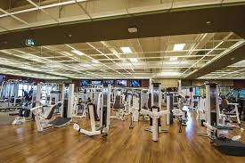 life time fitness athletic minded