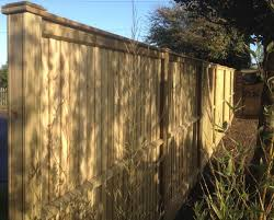 Pin On Jacksons Fencing Product Range