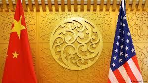 شدت گرفتن جنگ تجاری میان آمریکا و چین به رغم مذاکرات | جهان | DW ...