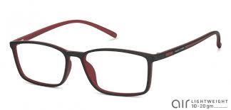 red eyeglasses frames starting 499