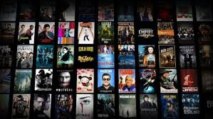 Best sites to watch TV shows free online - BEST STREAMING SITES