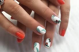 the london nail pany nail salon 72
