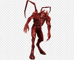 Silent Hill Origins Alessa Gillespie Silent Hill Downpour Silent Hill Homecoming Demon Video Game Fictional Character Png Pngegg