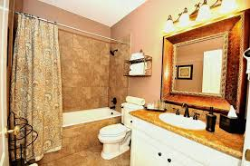 interior ideas small bathroom tiles