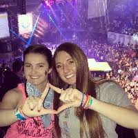 Abigail Nelson - Fundraising For THON