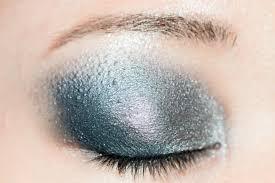 eye makeup on asian eyes
