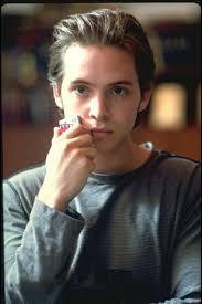 Aaron Stanford as Pyro in the X-Men http://www.images99.com/i99/02 ...