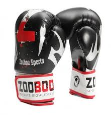 boxing gloves mitts muay thai punch bag