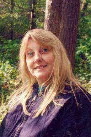 Billie Jo Smith « Altmeyer Obituary Archive