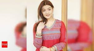 telugu actress Aarthi Agarwal pics: Aarthi Agarwal to stage a ...