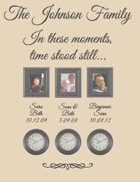 9 Moment In Time Ideas In This Moment A Moment In Time Personalized Wall Decals