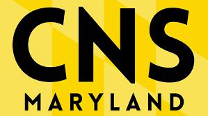 Legislative 'Giant' Rawlings Dies After Cancer Battle – CNS Maryland