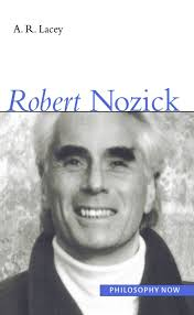 Robert Nozick.: Lacey, A. R.: 9780691090450: Amazon.com: Books
