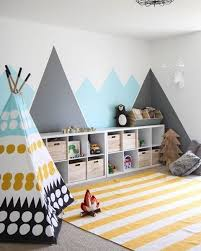 Calm Color Scheme Kids Room Ideas Toddler Bedrooms Nursery Room Decor Kid Room Decor
