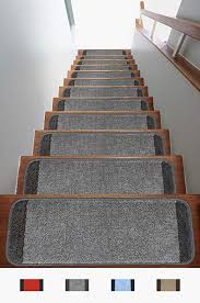 antep rugs safe steps collection
